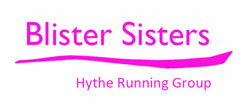 Hythe Blister Sisters